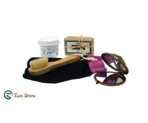 Vanity Gift - Box Regalo di Natale - Pacchetto Regalo - Kit Regalo