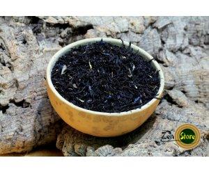 Tè al Ribes Nero