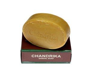 Chandrika al Sandalo