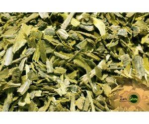Crespino(Berberis vulgaris)