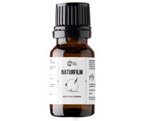 NaturFilm - Attivo Super Idratante