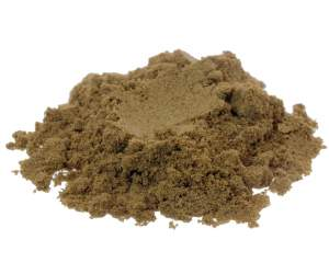 Anice Polvere - Spezia digestiva ed antinfiammatoria