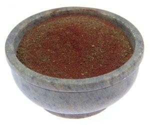 Red Kamala (Mallotus Philippensis) - Puro al 100%