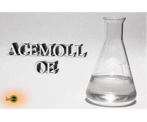 Acemoll O:E