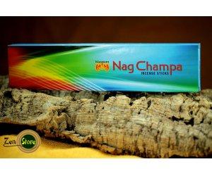 Incenso Nag