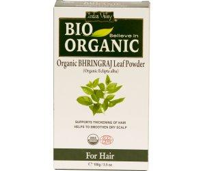 Bhringraj Maka - Polvere Bio 100% Naturale