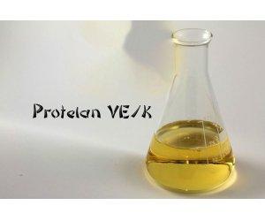 Sodium Cocoyl Hydrolyzed Wheat Protein(Protelan VE/K/COCCOAMINOACIDO DI GRANO)