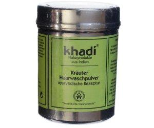 Khadi polvere lavante