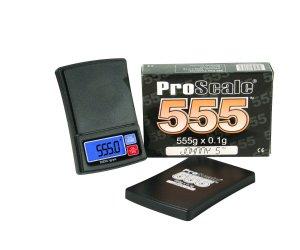 Bilancia 555 - Bilancina di Precisione da Laboratorio - Strumenti Spignatto
