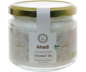Olio di Cocco Biologico - Cura di pelle e Capeli