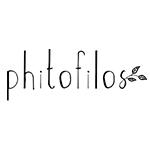 Phitofilos marchio ecobio cosmetici capelli e corpo